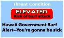 ThreatRed