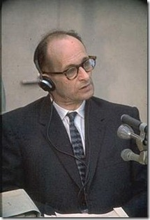 Adolf_Eichman_at_Trial1961