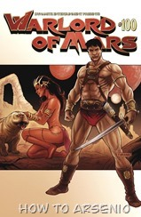 Warlord of Mars 100th Issue (2014) (Digital) (K6-Empire) 02