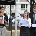 2009 09 19 Hommage aux Invalides (21).JPG