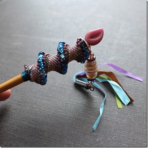 bsbp7 hair stick