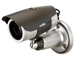 cctv-camera[1]