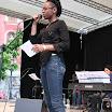 mednarodni-festival-igraj-se-z-mano-ljubljana-30.5.2012_039.jpg