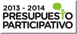 El lunes se realizará la primera asamblea del Presupuesto Participativo 2013/2014 en San Clemente