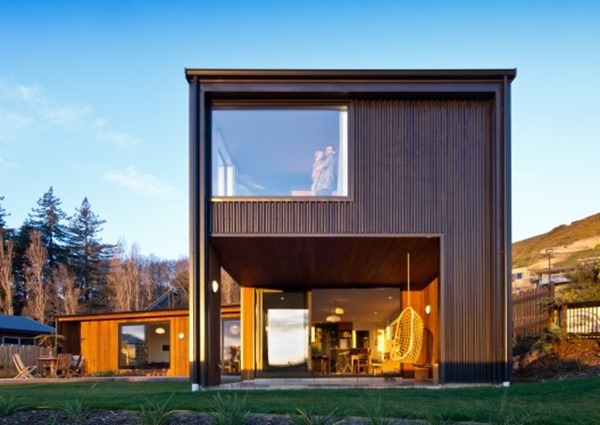 Arquitectura-casa-en-Nelson-Kerr-Ritchie