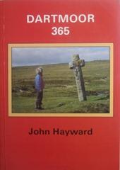 Dartmoor365