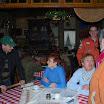 Winterhike 2008_20081228_16.jpg