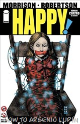 P00004 - Happy #4