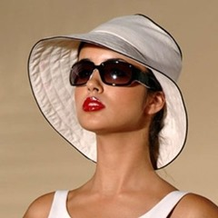 Sun-Hats-For-Women