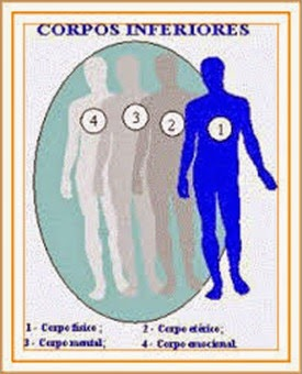 corpos-inferiores