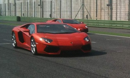 2012-Lamborghini-Aventador.1
