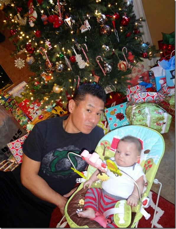 Christmas 2014 010A