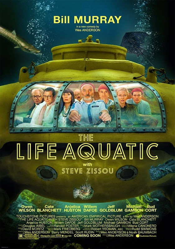 life-aquatic-poster