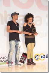 Adriana Villa, Ganadora concurso 2012 (1)