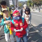 【京っこ11月A】016.JPG