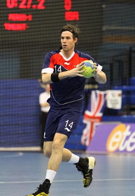 GB Men v Israel, Nov 2 2011 - by Marek Biernacki - Great%2525252520Britain%2525252520vs%2525252520Israel-10.jpg
