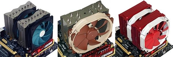 haswell-cooling-1