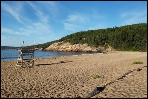 Sand Beach & the Beehive 024