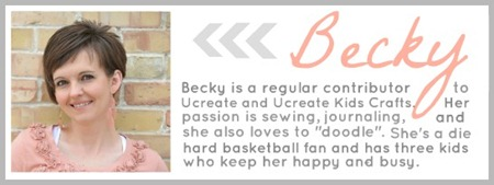 becky bio