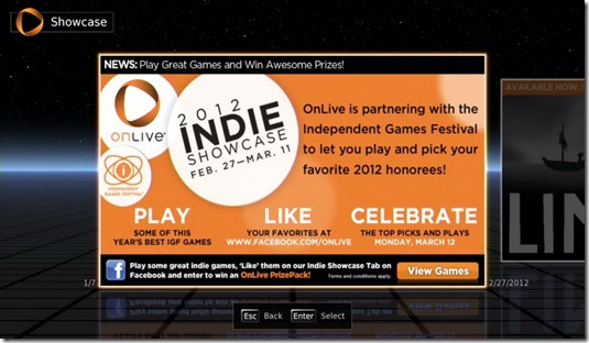 OnLive 2012-02-28 19-09-50-46