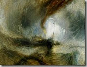 Turner-Snowstorm