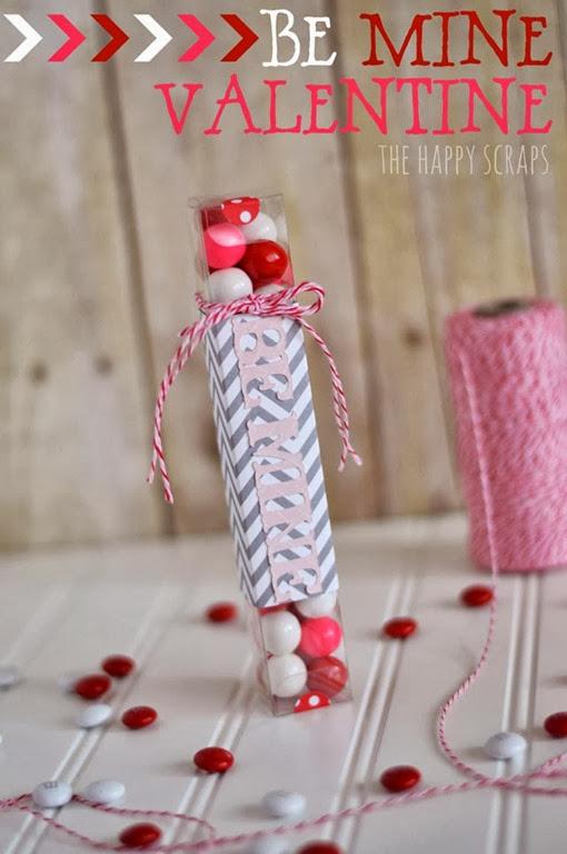 be-mine-valentine