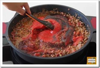 8-chili con carne cuinadiari-4-4
