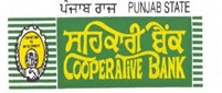punjab-cooperative-bank