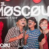 2013-07-13-senyoretes-homenots-estiu-deixebles-moscou-18