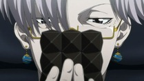 [Commie] Psycho-Pass - 17 [59E361B7].mkv_snapshot_06.09_[2013.02.16_17.54.37]