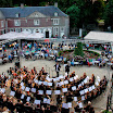 Concertband Leut 30062013 2013-06-30 094.JPG