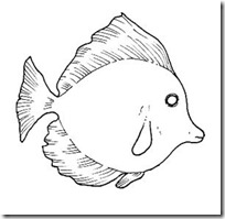 pez colorear blogcolorear (20)