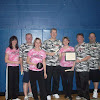 Dodgeball &#039;11 011.jpg.jpg