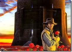 stephen-king-the-dark-tower