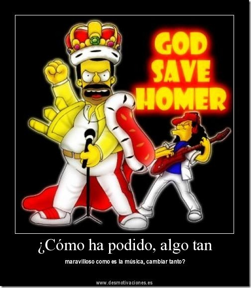 homer (8)