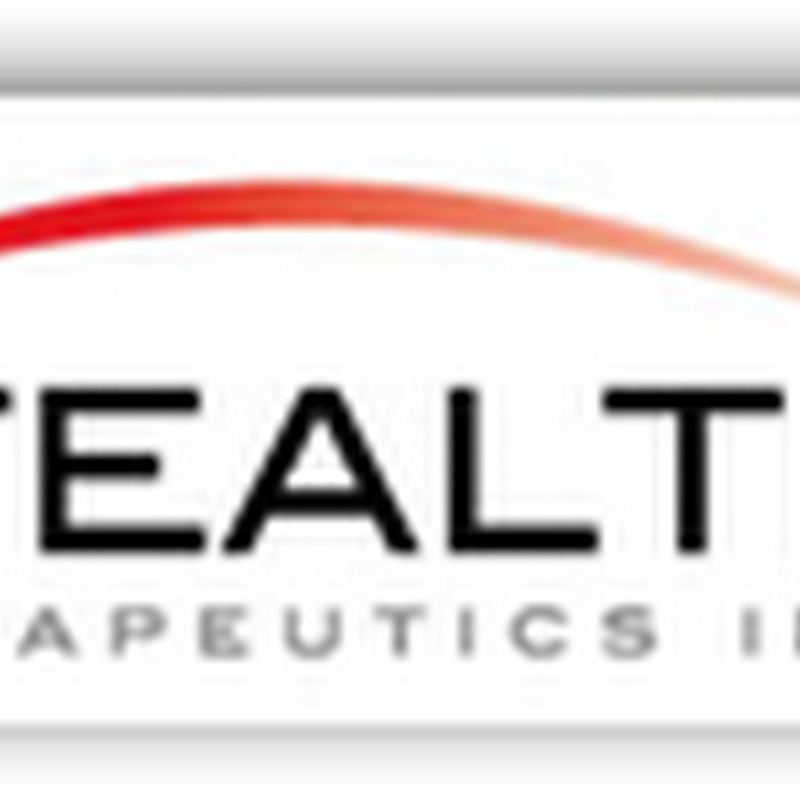 Invisisport Less Invasive Skin Port for Medication Delivery Approved for Sale