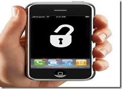 top 5 iphone security apps