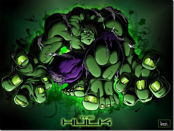 hulk (73)