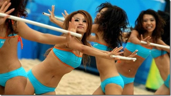 olympic-volleyball-girls-8