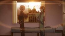 [Hadena] Sankarea - 12 END [720p][06B9978E].mkv_snapshot_16.25_[2012.06.28_21.51.56]