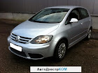 продам авто Volkswagen Golf Golf V Plus