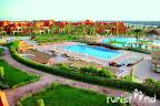 Фото 6 Sharm Plaza Hotel ex. Crowne Plaza Sharm