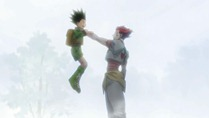 [HorribleSubs] Hunter X Hunter - 05 [720p].mkv_snapshot_16.42_[2011.10.30_10.58.26]