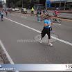 unicef10k2014-2658.jpg