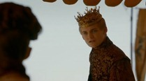 Game.of.Thrones.S02E01.HDTV.x264-ASAP.mp4_snapshot_05.01_[2012.04.01_23.13.25]