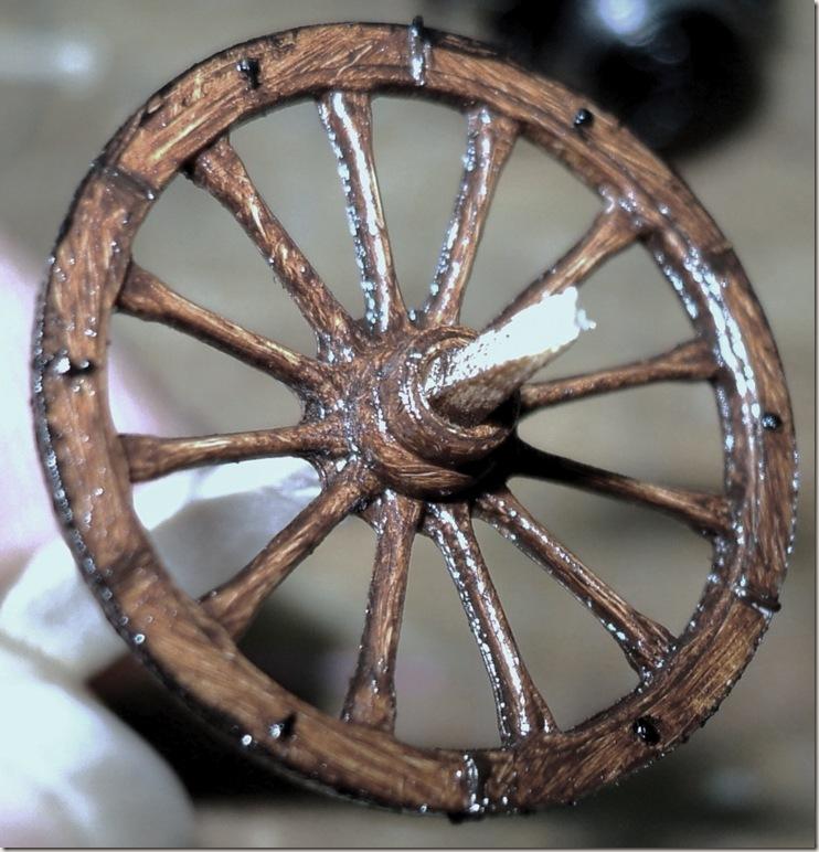 rueda 01