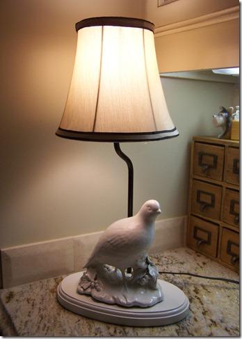 bird lamp 4