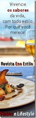 Revista Eno Estilo | Revista de vinhos 100% FREE