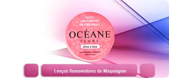 lencos_removedores_maquiagem_oceane_blog_pink_chic