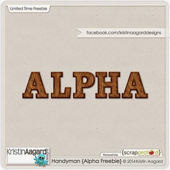 _KAagard_Handyman_AlphaFreebie_PVW
